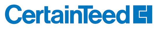 certainteed-logo2