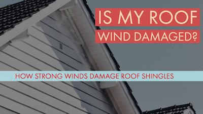 heartland wind damage roof